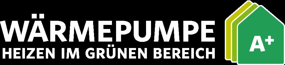 Bundesverband Wärmepumpe (BWP) e.V.