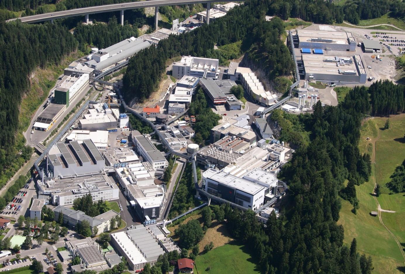 ^ Datenbank   Bundesverband Wärmepumpe (BWP) e.V.
